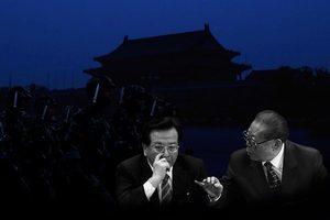 陳思敏:官媒蹊蹺報道拉脫維亞金融界大老虎