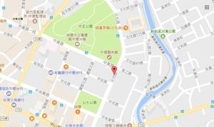 台灣驚傳槍擊案四死 疑犯舉槍自盡