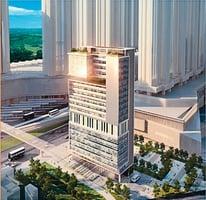 樓市動向----Y世代置業夢想是否已幻滅?