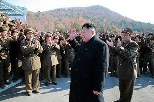 美大學生奧托死後 特朗普對付北韓的四個選項