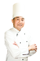 【梁廚美食】荷芹炒雙耳