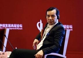 吳小暉案將擇期宣判 庭審最後才認罪