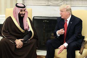 沙特王室突然易儲 將給中東帶來甚麼