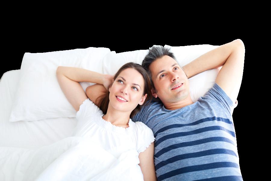 如何面對婚姻中的差異