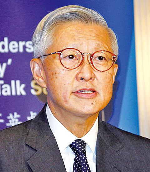 名人回顧香港法治20年