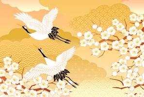 福禍自招 修德除禍——《閱微草堂筆記》故事精選