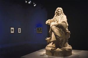 2017暑期博物館探奇