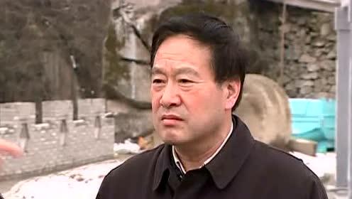 就在王岐山這次隱身後復出,沉寂一年多的湖北官場再度震盪,首先就是從1999年起迫害法輪功的劉善橋倒在18年後的今天。(網絡圖片)