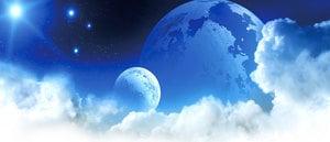 書摘:外星生命大揭秘 (6)