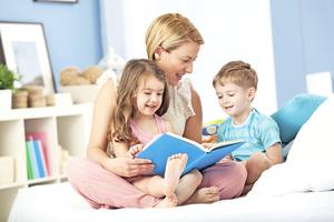 兒童學習的方式 (1)
