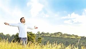 自然提升人體免疫系統的9種方法
