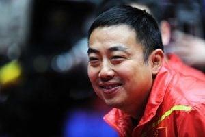大陸乒壇風波未平 男乒集體退出澳洲公開賽