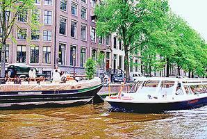 入籍荷蘭需承諾「尊重核心價值」