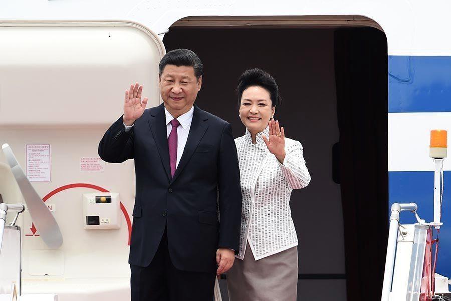 【特稿】 沒有共產黨才有中國夢