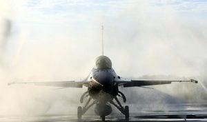 美國務院批准對台灣14.2億美元軍售