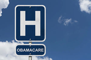 特朗普:先廢奧巴馬健保 再討論替代方案