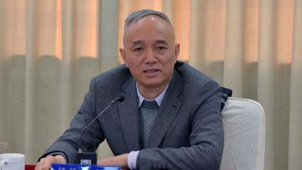 二百公民聯署求助北京書記蔡奇 遭警察問話