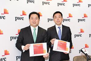 港上半年IPO退居全球第四