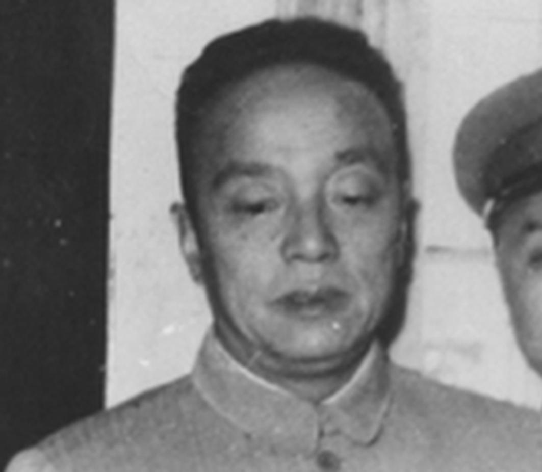 楊尚昆(維基百科)