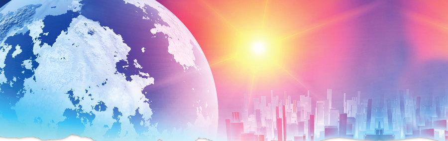 外星生命大揭秘——──可怕的外星生命樣貌7