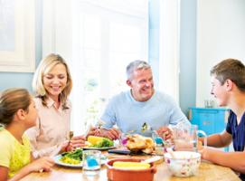 飯後7個習慣當心引發疾病