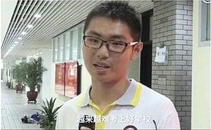 「知識改變命運」為何在中國這樣難?