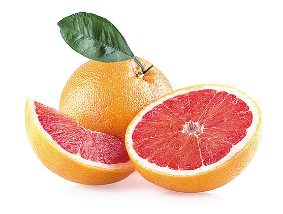 為什麼服藥不能吃葡萄柚?