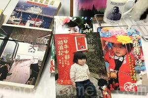 劉曉慶將出席香港書展做主題演講