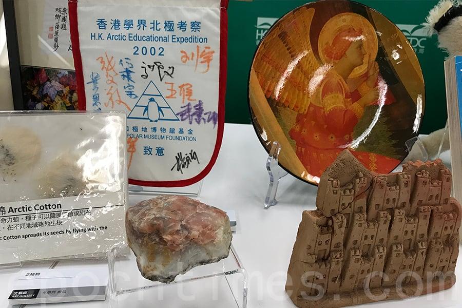 (王文君/大紀元)