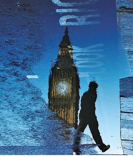 夢在倫理、生存上具有不可等閒視之的意義。(Getty Images)