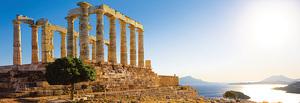 西方世界三大古老文化之一  ——愛琴海文化