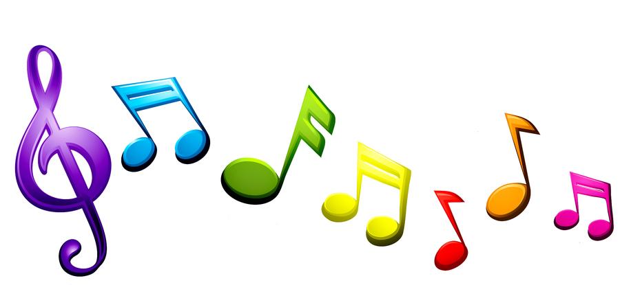 兒童學音樂可促進學習能力