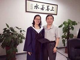 綁架章瑩穎嫌犯不得保釋 檢方:曾對她施暴
