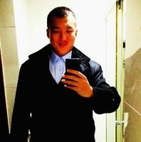 大陸學生周泓旭涉共諜案 台北地院判1年2月