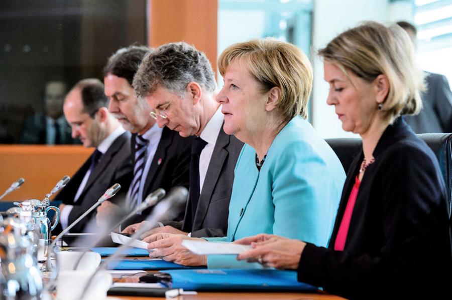 G20會議面臨的挑戰及分歧