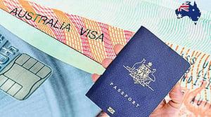 澳洲公佈新技術移民職業清單