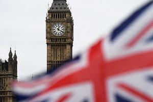 英國脫歐 有關「錢」的那點事兒