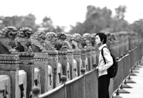 「七七事變」八十周年  中共宣傳掩不住謊言