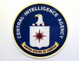 前中情局官員向中共洩密 或致美國線人被殺