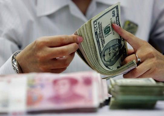 調查顯示,近八成高淨值人士計劃在未來增加海外投資,但投資性房產的佔比低於以往。(fotolia)