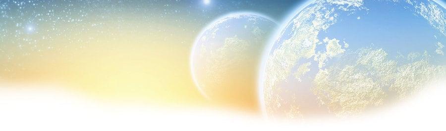 書摘 外星生命大揭秘 ──地球是外星生命的焦點? (8)