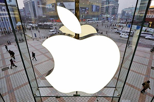 iPhone 8配備3D感測 三大亮點受期待