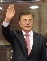 南韓朝野間矛盾激烈 新政府施政舉步維艱