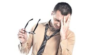 突破偏頭痛的困擾