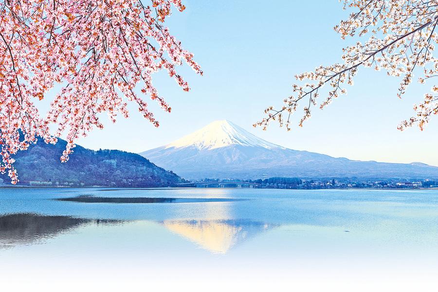 百聞終得一見 體驗日本的衣食住行(上)