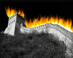 中共發禁令封VPN 專家:恐嚇網民翻牆難見效