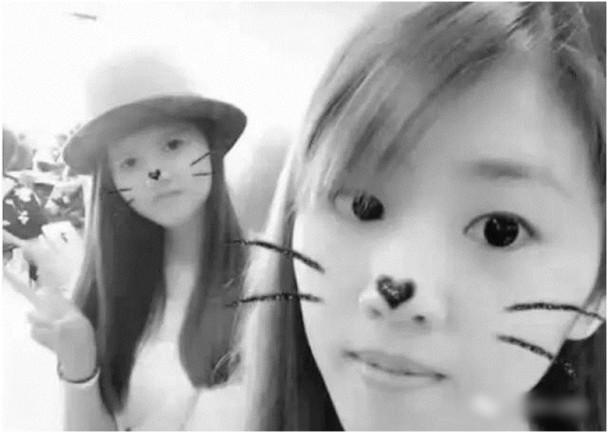 日行李箱藏兩屍案 警方確認為失蹤中國姐妹