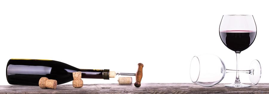 解析那瓶酒的分數