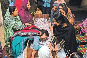 巴國復活節爆炸70死340傷