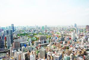 經營會社 無非做人(二) 日本「經營之神」松下幸之助走過的人生